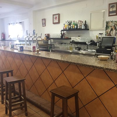 Bar Sopla