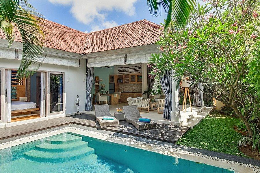 4s Villas At Seminyak Square Prices Villa Reviews Bali Tripadvisor