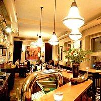 DIX-Restaurant-Bar
