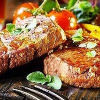 il nostro Roast-Beef