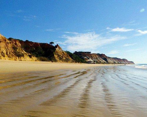 Praia_Beach