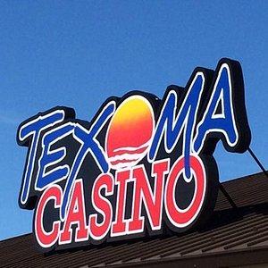 Texoma Casino