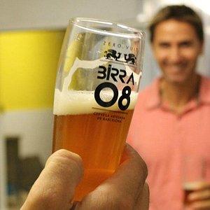 Dijous de Birra / Beer Thursdays
