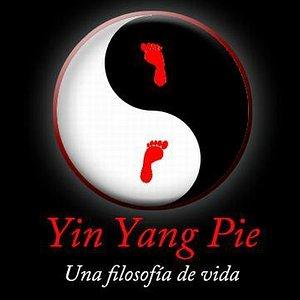 Yin Yang Pie Spa Urbano