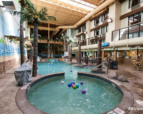 The 10 Best Romantic Hotels In Duluth Of 2021 With Prices Tripadvisor