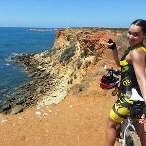 Andalucía Bike Tours