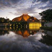 Teatro Cirque du Soleil
