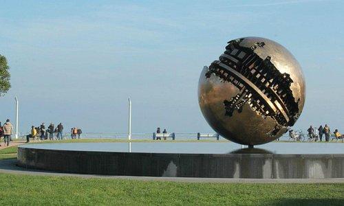 palla di Pomodoro