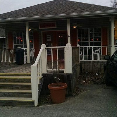 Ugly Mug Cafe...coffee, espresso, Healthy options, Gluten free options, vegetarian options, loca
