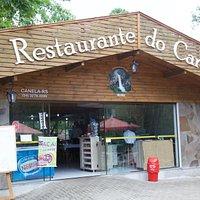 Restaurante Caracol