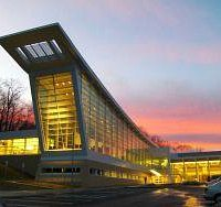 Greenburgh Public Library, 300 Tarrytown Road, Elmsford, NY, 10523