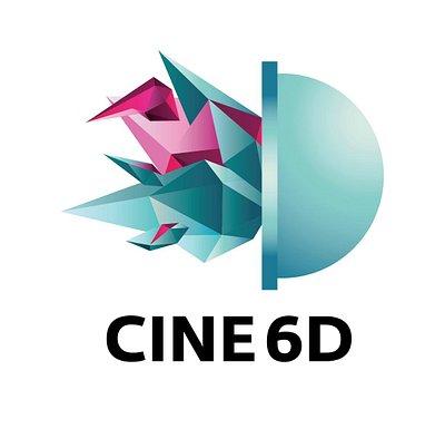 Cine6D Lanzarote - Rooftop Lanzarote, Puerto del carmen