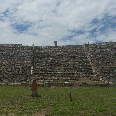 Kunturwasi Cajamarca