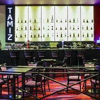 Tamiz Resto Bar