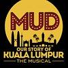 MUD-KualaLumpur