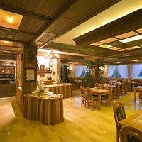 Restauracja Rohatka zaprasza