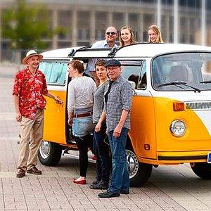 Magic-Bus-Berlin