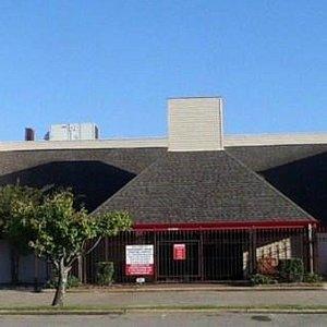 Montgomery Indoor Shooting Complex