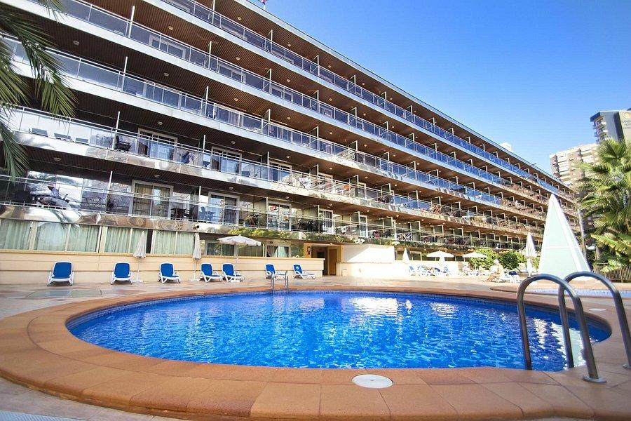 Hotels Benidorm Christmas 2021 Servigroup Diplomatic Updated 2021 Prices Hotel Reviews Benidorm Spain Tripadvisor