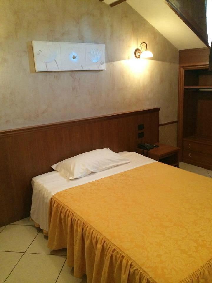 Astrid Hotel Milano Prezzi 2021 E Recensioni