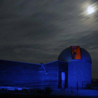 MC Observatory