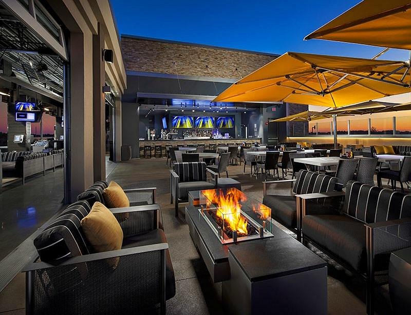 Topgolf Tampa 2021 All You Need To Know Before You Go Tours Tickets With Photos Tripadvisor