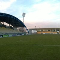 Stadio del rugby