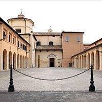 piazza delle cattedrale