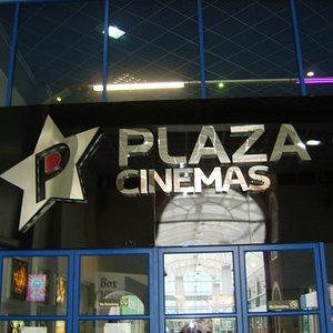 www.workington-plaza.co.uk