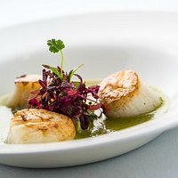MRC_Food_SCALLOPS