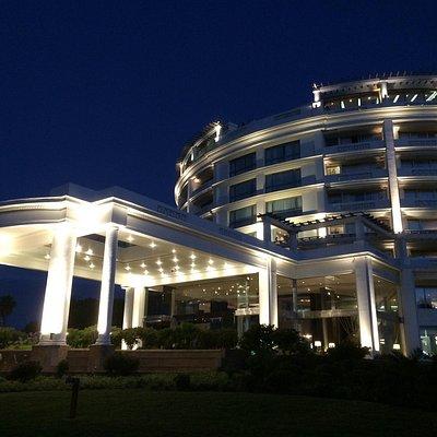 Casino de Viña