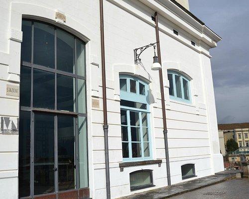 museo hermann nitsch