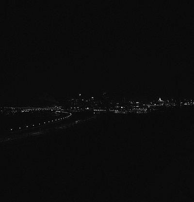 Saint Paul skyway