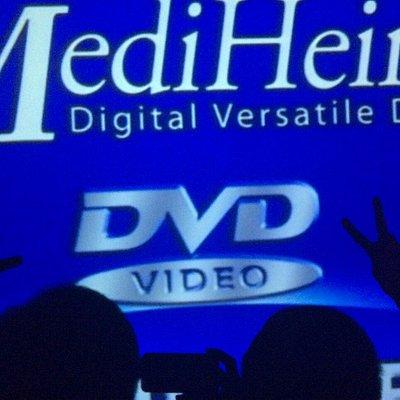Overhead projector screening system