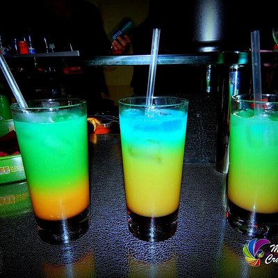 I nostri cocktail