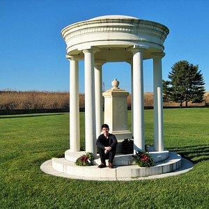 Union monument