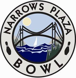 Narrows Plaza Bowl