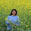 Charruta Nair