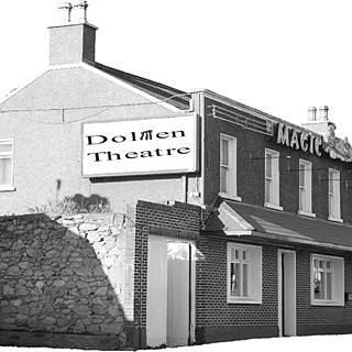 The Dolmen Theatre