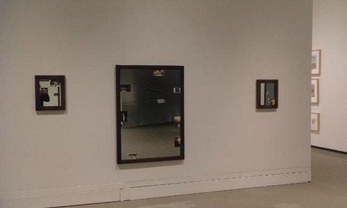 regina art gallery