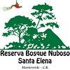 Reserva Bosque ... S