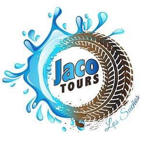 Jaco Tours Logo