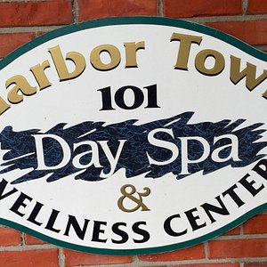 Harbor Town Dayspa & Wellness Center