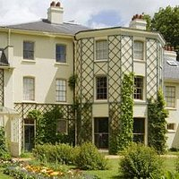 Down House - The home of Charles Darwin
