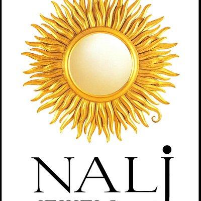 logo NALJ