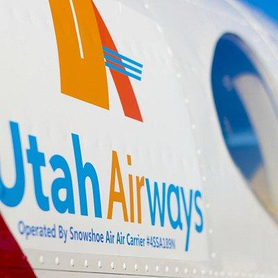 Utah Airways