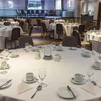 Our function suite