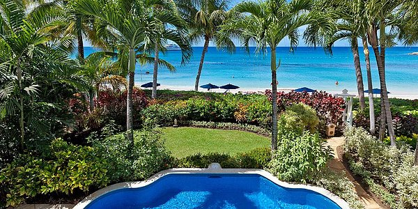The Best Barbados Luxury All Inclusive Resorts Of 2020 With Prices Tripadvisor