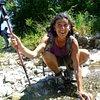 Naturatour - Francesca Uluhogian Guide