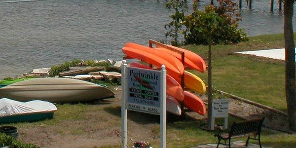 #Kayaklife